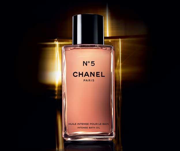 chanel-n-5-christmas-2011-intense-bath-oil-beautyinsider