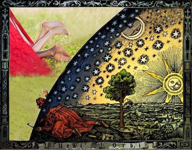 Астро-красота 28.11 – 4.12