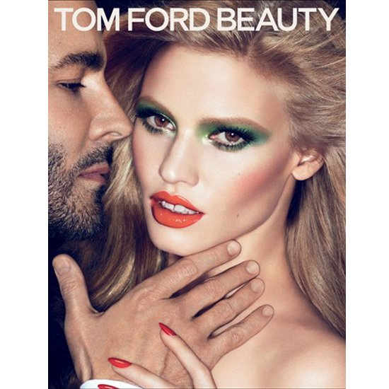 5f6847b68466e32c_Tom-Ford-Makeup