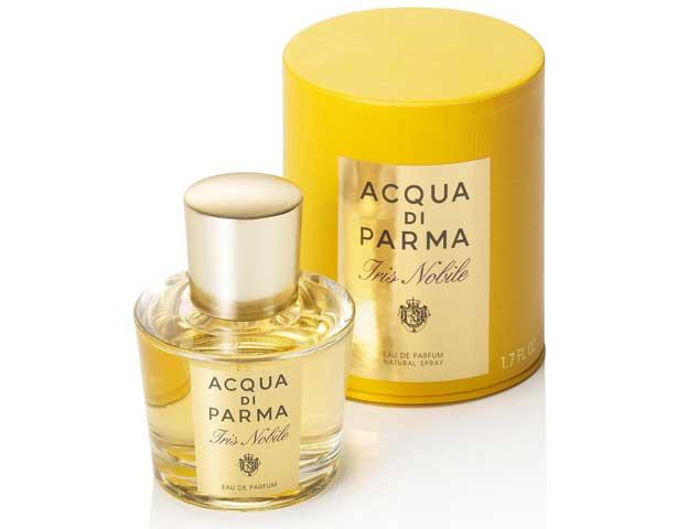 Acqua-di-Parma-Iris-Nobile-edp-beautyinsider