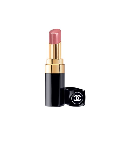 Chanel-Rouge-coco-Shine-in-Boy
