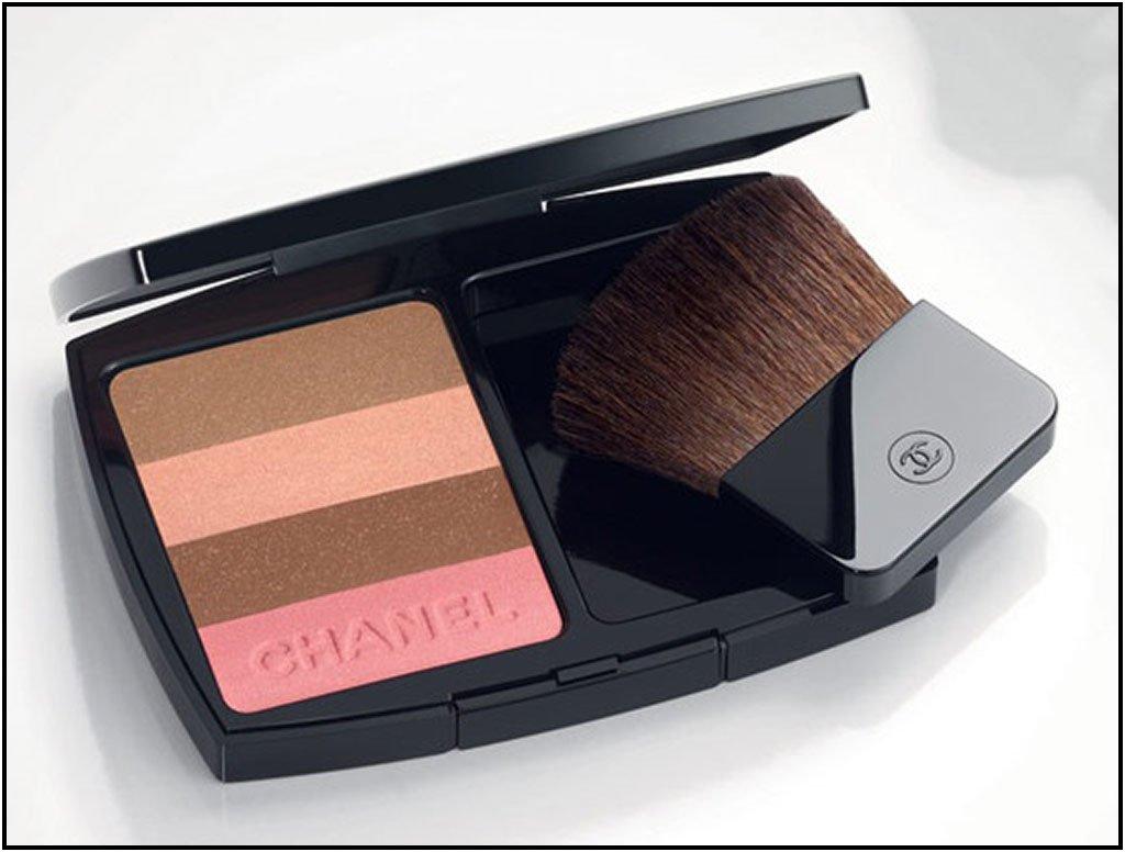 Chanel-Summer-2011-Rose-Blush-Allura
