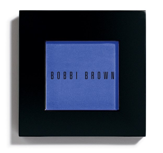 EyeShadow_BlueBell-bobbi-brown-neon-nudes-beautyinsider