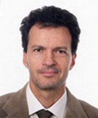 GiorgioDellAqua