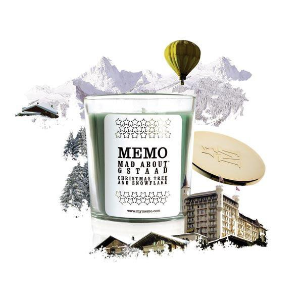 MEMO-Mad-About-Gstaad