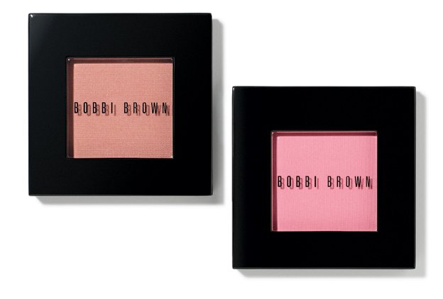 Neon_Nude_Blush-bobbi-brown-beautyinsider