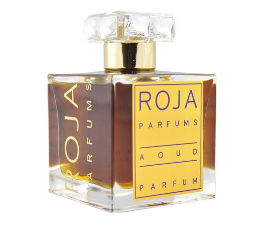 Roja-Parfums-Aoud