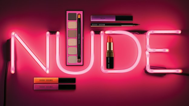 SS12_NeonNudeMakeup_bobbi-brown-beautyinsider