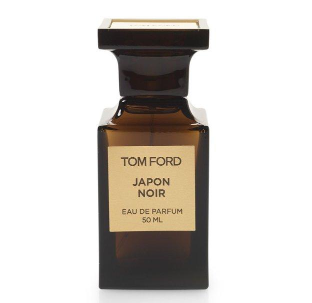 Tom-Ford-Japon-Noir