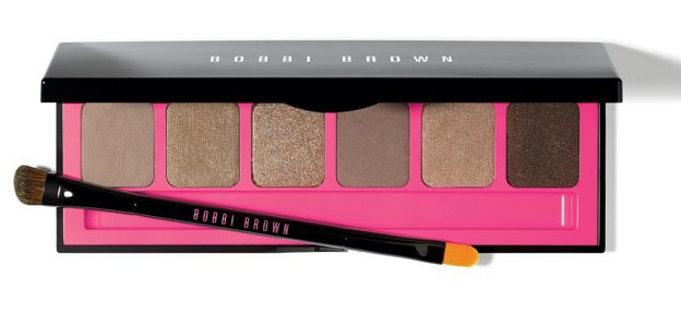 UltraNudePalette_SS12-neon-nudes-bobbi-brown-beautyinsider
