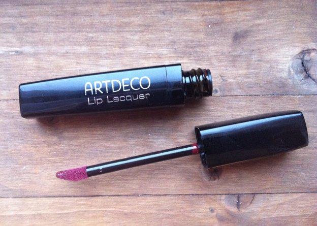artdeco-lip-lacquer