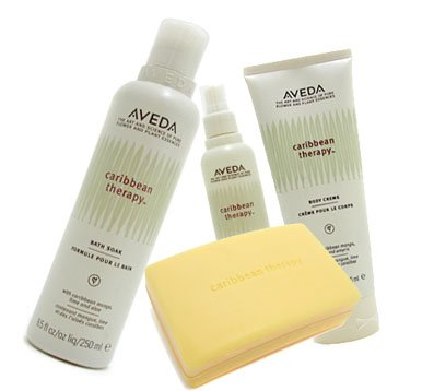 aveda_products