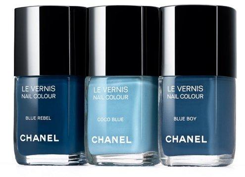 chanel-les-jeans-de-chanel-blue-rebel-coco-blue-blue-boy-nail-polish