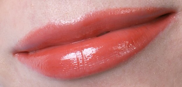 ellis-faas-l306-swatch-on-lips-beautyinsider