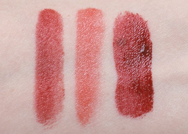 ellis-faas-swatch-three-on-skin-beautyinsider