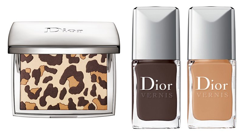 mitzah-bricard-inspired-makeup-collection-from-dior-2