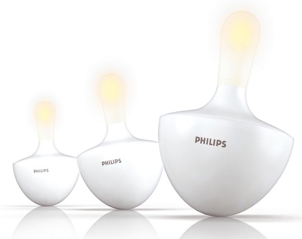 philips-three