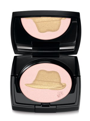 rby-gg-2011-lancome-golden-hat-palette-mdn-88600080