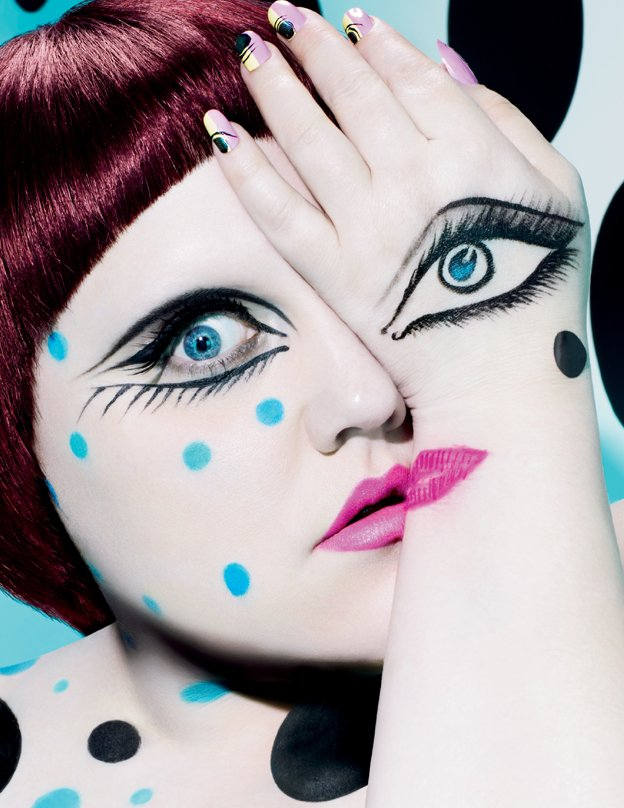 BethDitto-Beauty-for-MAC