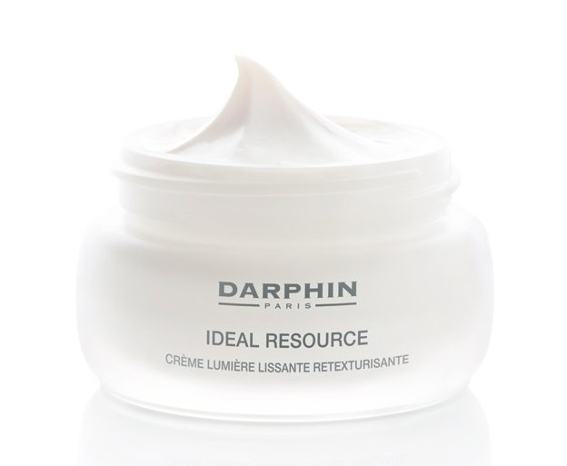 Darphin-Ideal-Resource