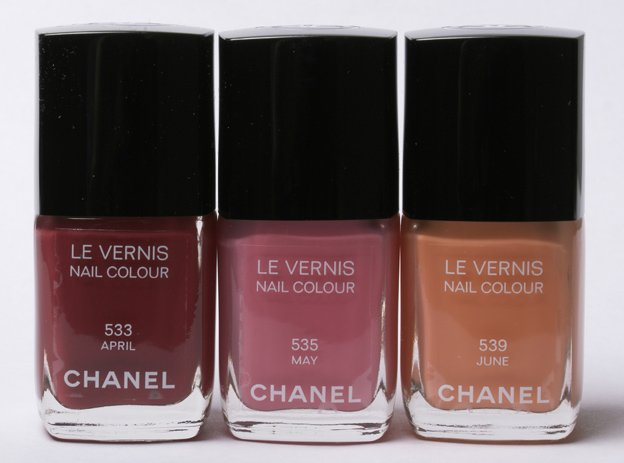 chanel-harmonie-de-printemps-spring-2012-april-may-june-beautyinsider