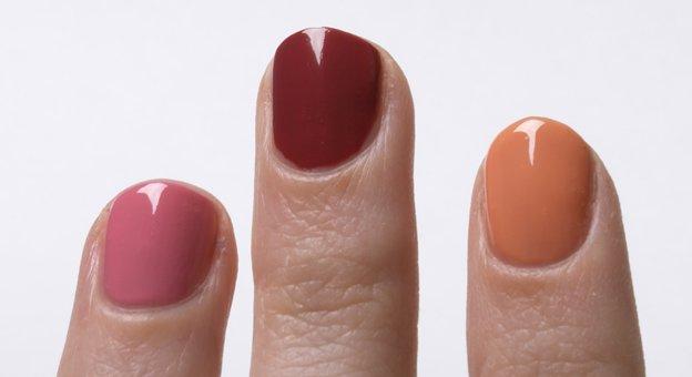 chanel-harmonie-de-printemps-spring-2012-april-may-june-nails-swatch2