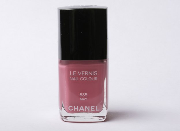 chanel-harmonie-de-printemps-spring-2012-may-beautyinsider
