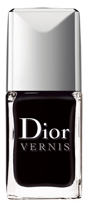 dior-anselm-rely-Vernis_UntitledBlackF39.eps