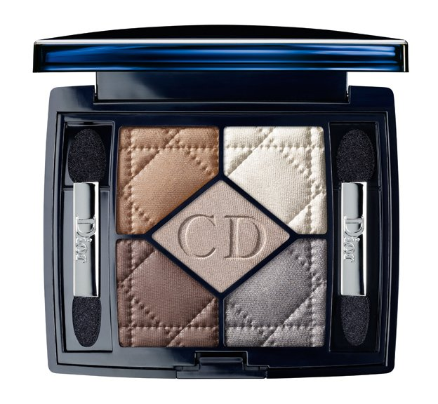 dior-diorshow-new-look-5-couleurs--Gr-ge-734
