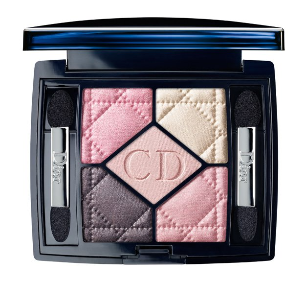 dior-diorshow-new-look-5-couleurs--Rose-Porcelaine-834