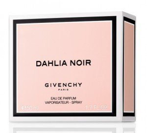 givenchy-DAHLIA_NOIR_50_ML_PACK
