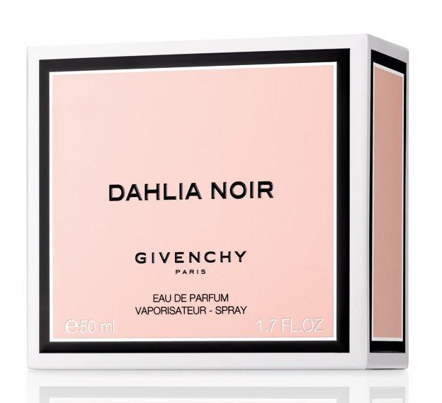 givenchy-DAHLIA_NOIR_50_ML_PACK