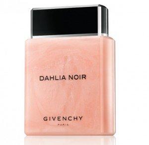 givenchy-DAHLIA_NOIR_BATH_DEW