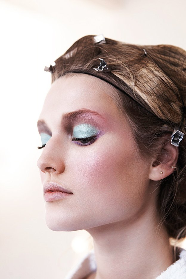 givenchy-instant-bucolique-spring-2012-makeing-of3