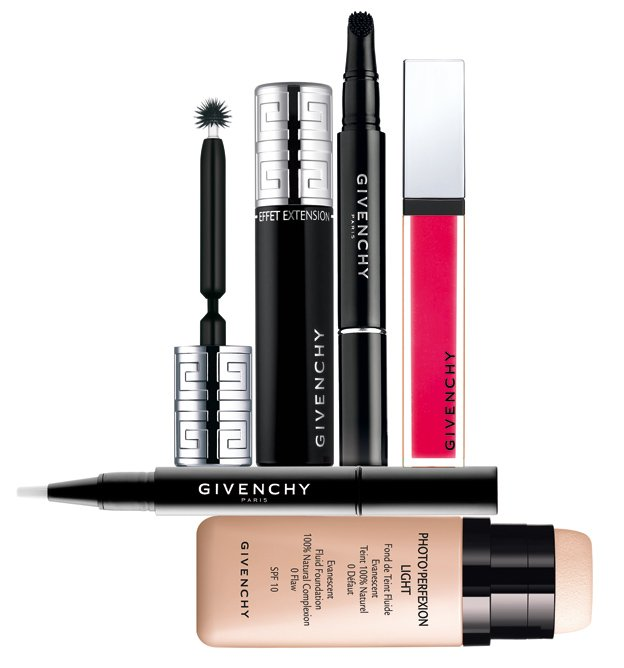 givenchy-instant-bucolique-spring-2012-products