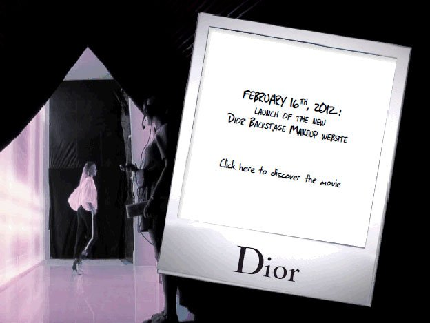 Dior-WWW
