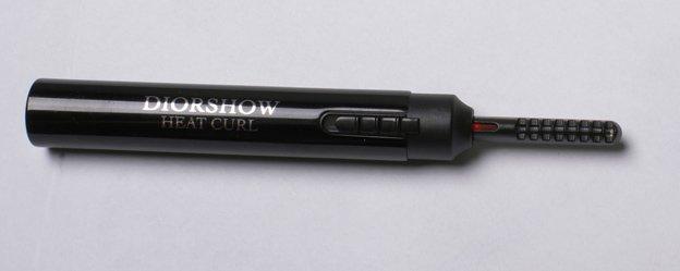 Diorshow_heat-curl