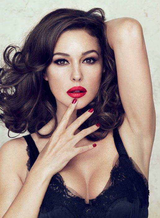 Monica-Dolce-Gabbana-face