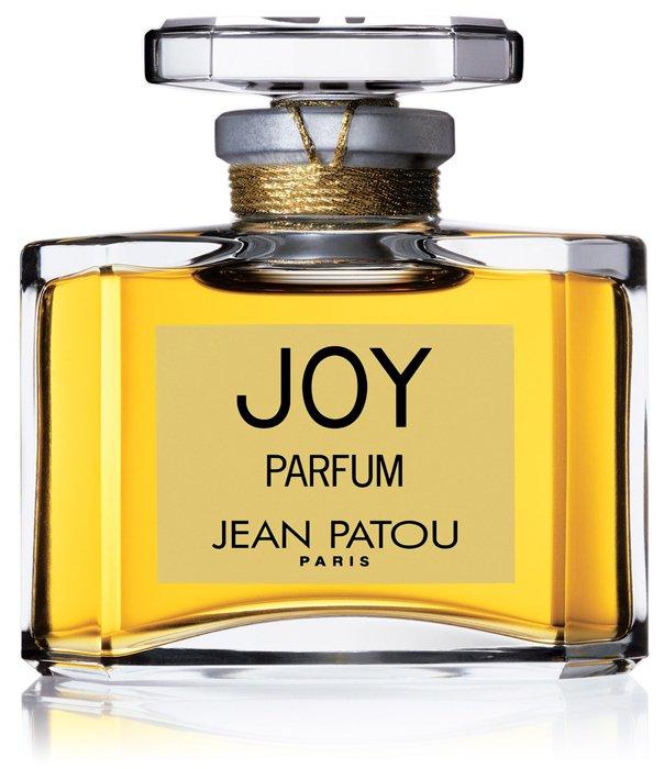 joy-jean-patou