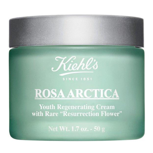 kiehl's-rosa-arctica