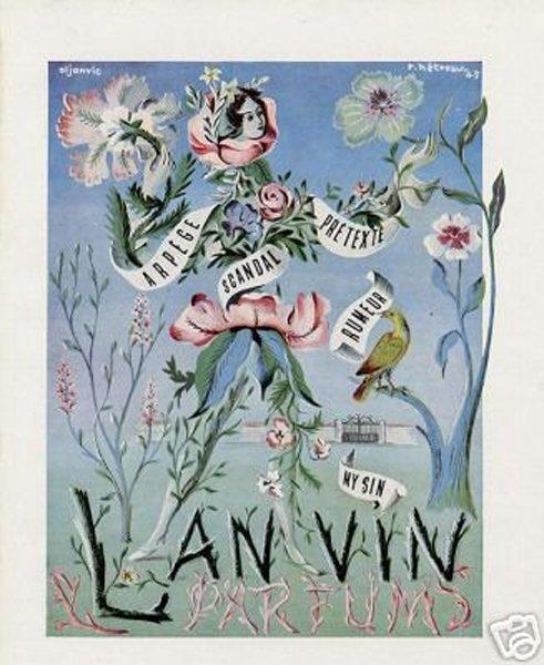 lanvin-aprege-1