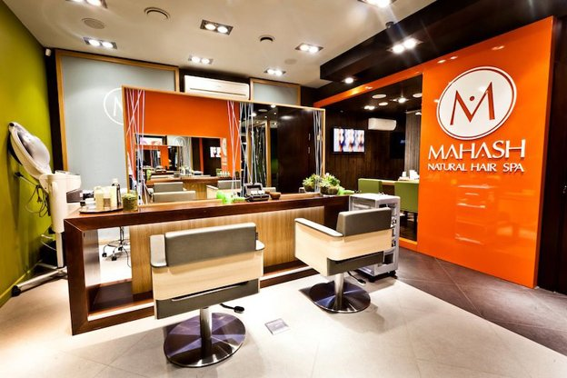 mahash-hairdresser-zone-3
