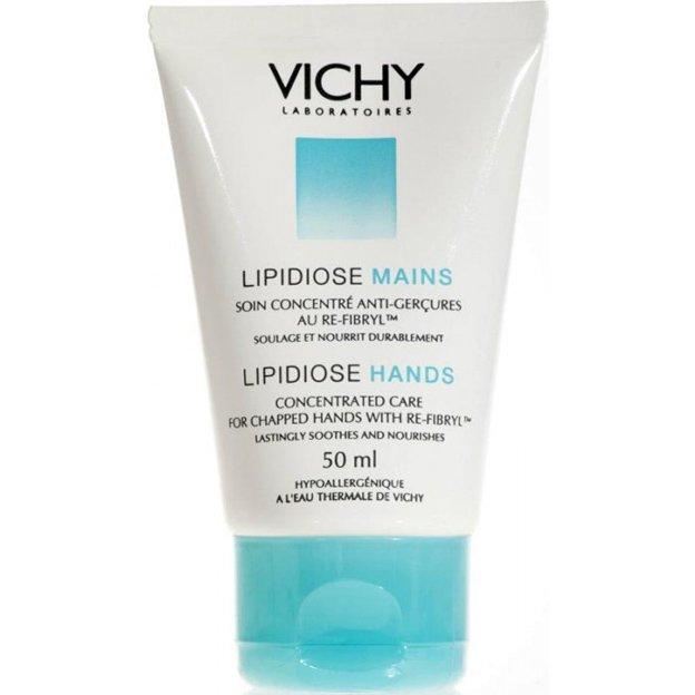 vichy-lipidiose-hands