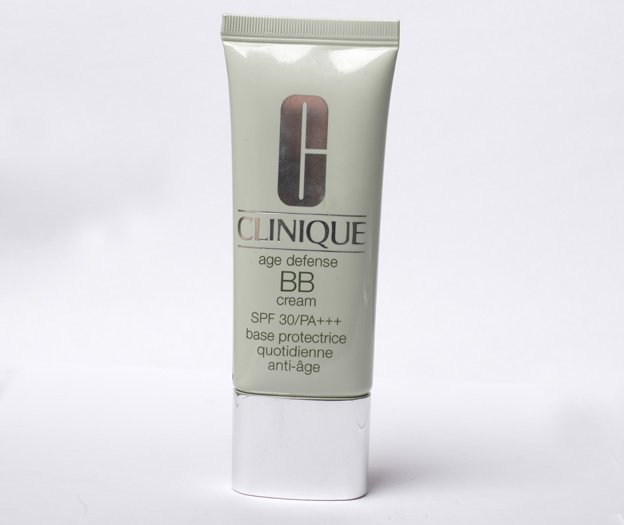 Clinique-BB-cream