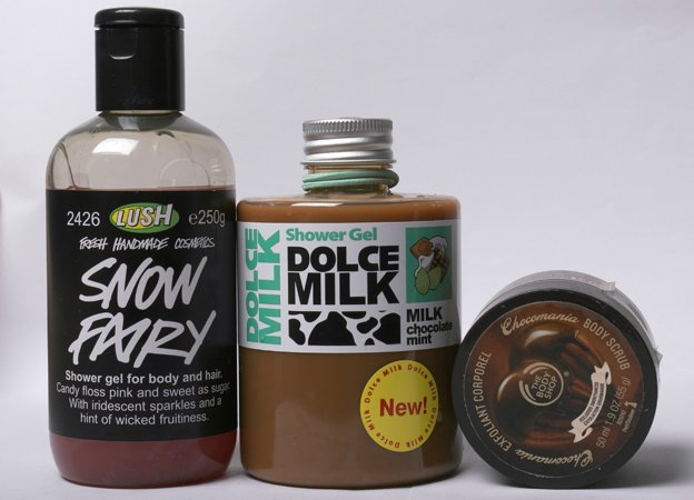 Lush-Dolce-Milk-The-Body-Shop