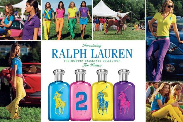 Ralph_Lauren=Pony