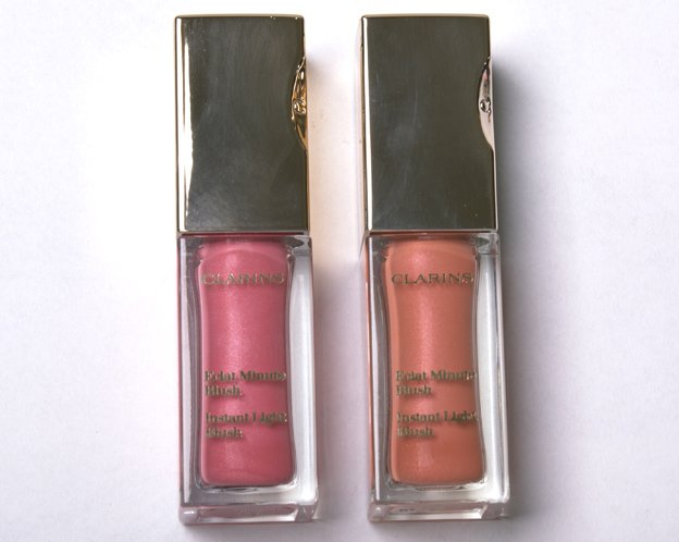 clarins_eclat_minute-blush_products