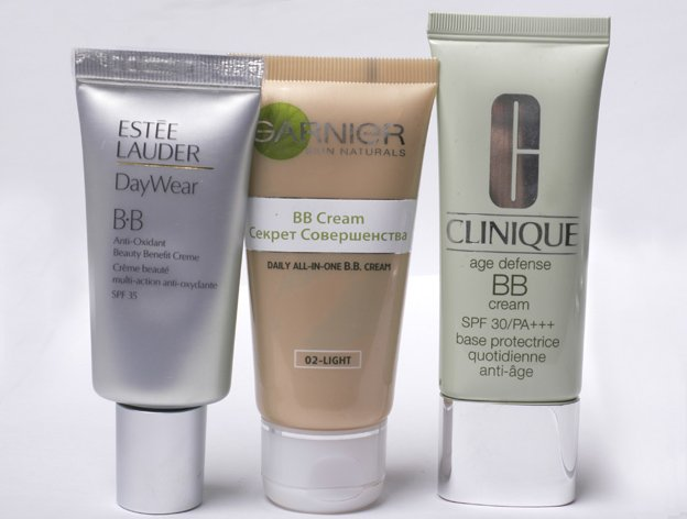 garnier-clinique-estee-lauder-bb-creams