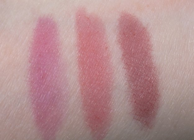 maybelline-colosensational-swatch