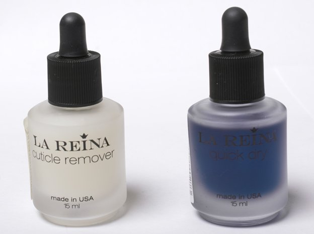 La-Reina-Cuticle-Remover-Quick-Dry